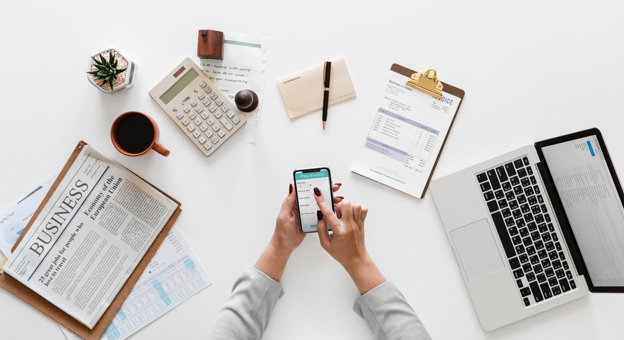 ERI Salary Data